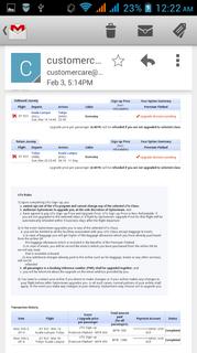 Screenshot_2014-07-18-00-22-15.png