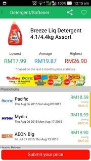 Screenshot_2015-08-08-00-15-35.jpg